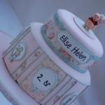 Ole Brum kake